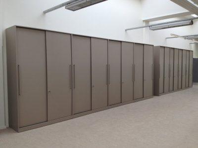 armoire-bureau-2