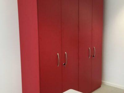 armoires-bureaux-5