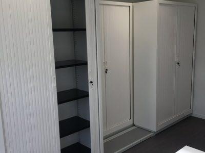 armoires-bureaux-7