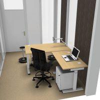 bureau-reglable-hauteur-vue2-version2