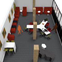 co-working-UFR-Sciences-vue1-plan-2