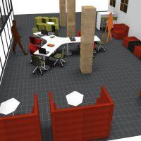 co-working-UFR-Sciences-vue2-plan-2