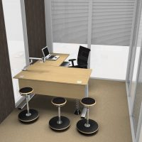 ergonomie-bureau-reglable-hauteur-vue1-version2