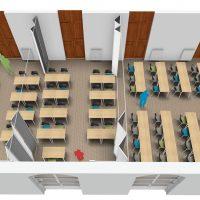 espace-restauration-modulable-2