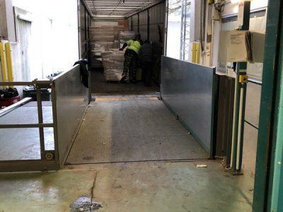 livraison-mobilier-centre-d-appels-7