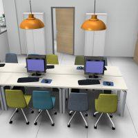 mobilier-bureau