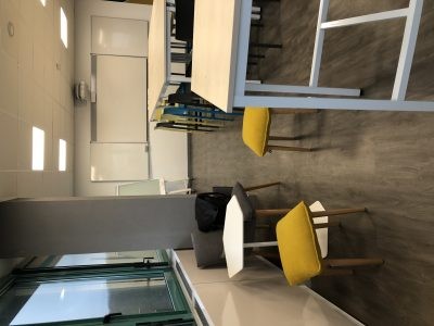 mobilier co working 102
