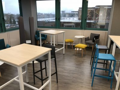 mobilier co working 104