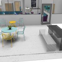mobilier-detente-cafeteria-outdoor