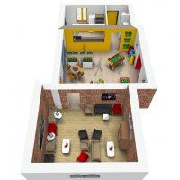 mobilier-foyer-eleves-vue4