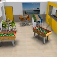 mobilier-foyer-eleves-vue5