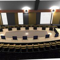 mobilier-salle-de-reunion-1