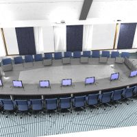mobilier-salle-de-reunion-2