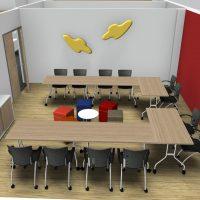 mobilier-salle-de-reunion-3