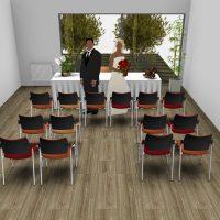 mobilier-salle-des-mariages