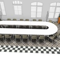 table-salle-de-reunion-vue-1