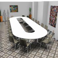 table-salle-de-reunion-vue-2