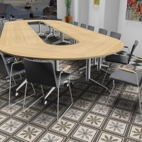 table-salle-de-reunion-vue-6