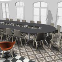 table-salle-de-reunion-vue-9